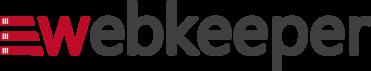 Webkeeper-Webhosting Schweiz
